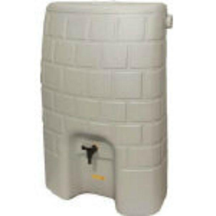 308502 雨水貯留タンク 雨音くん150L