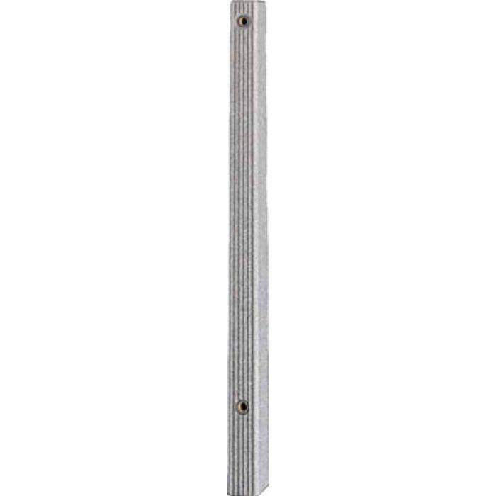 レジコン製水栓柱 前出し FVS-10 290289