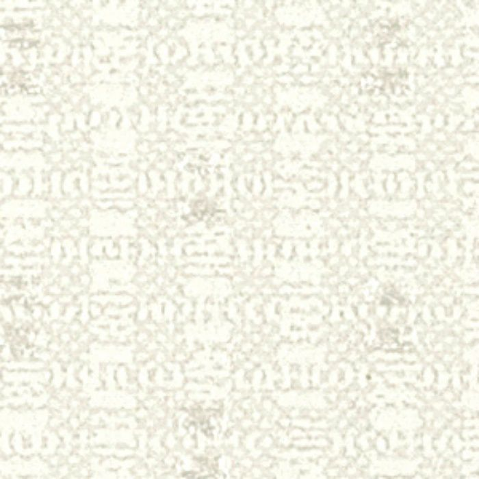 FE-1109(旧品番 : FE-3879) ファイン 織物