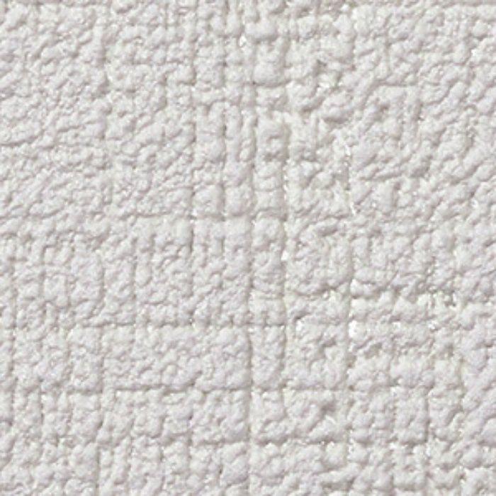 FE-1293 ファイン 天井