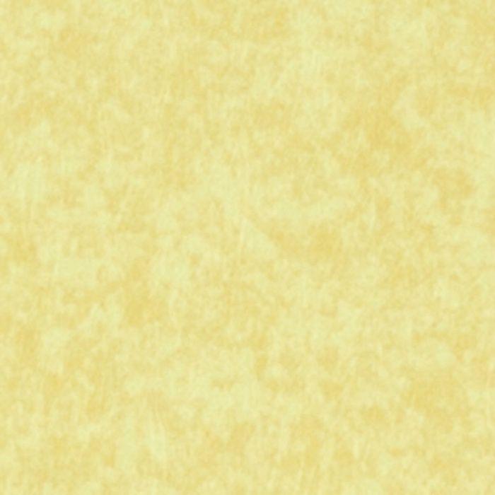 FE-1363(旧品番 : FE-3999) ファイン カジュアル