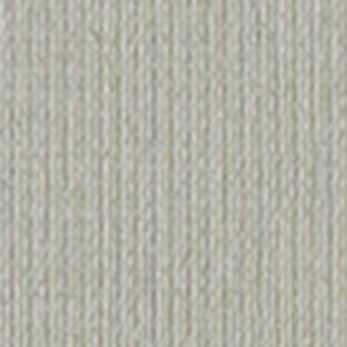 FE-1558(旧品番 : FE-4305) ファイン フィルム汚れ防止・抗菌