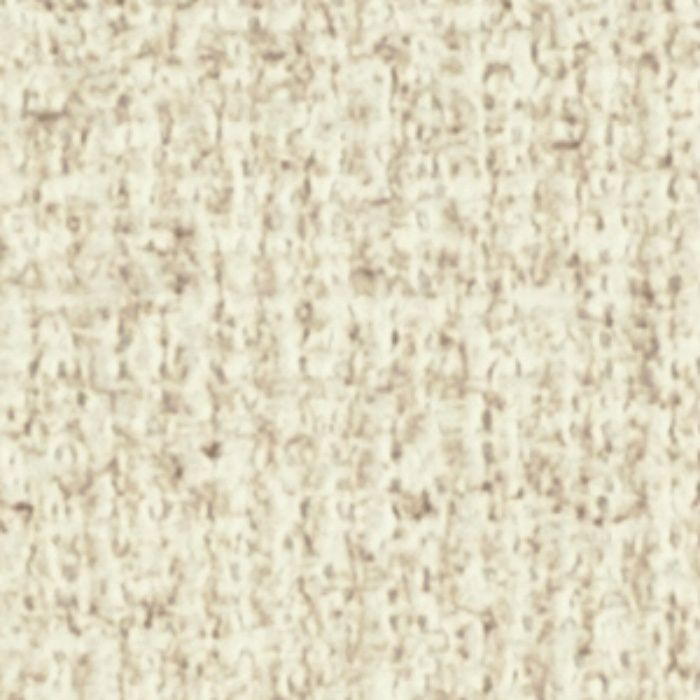 FE-1560(旧品番 : FE-4306) ファイン フィルム汚れ防止・抗菌