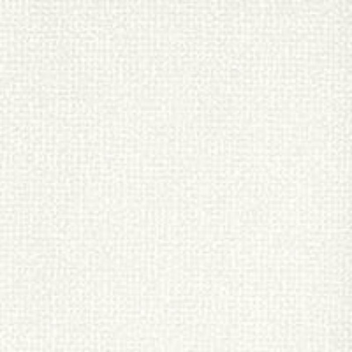 FE-1561(旧品番 : FE-4308) ファイン フィルム汚れ防止・抗菌