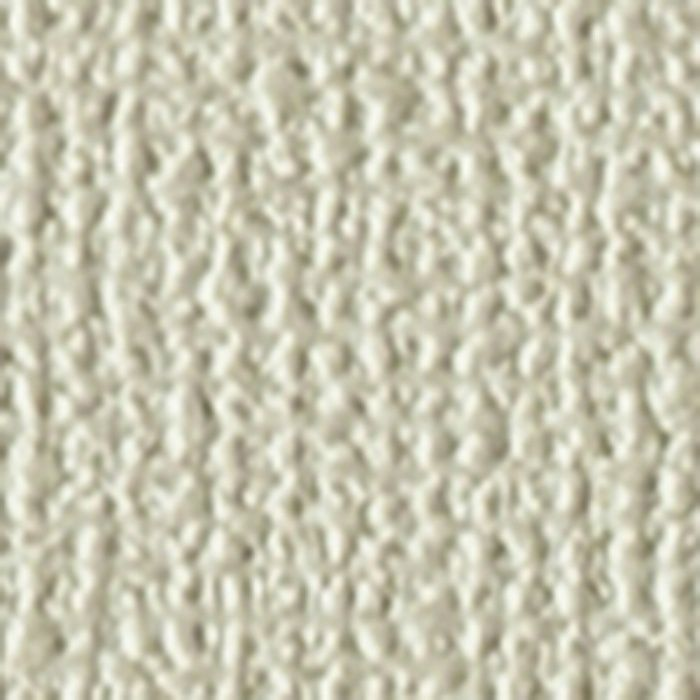 FE-1562(旧品番 : FE-4309) ファイン フィルム汚れ防止・抗菌