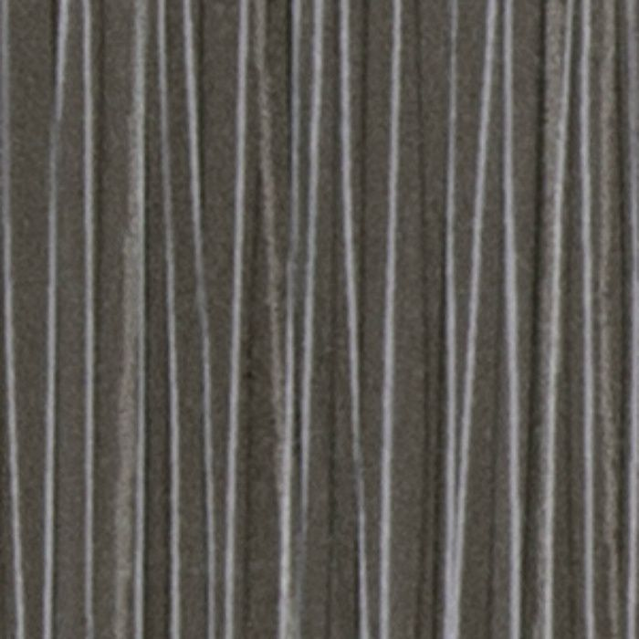 FE-1574(旧品番 : FE-4273) ファイン フィルム汚れ防止・抗菌