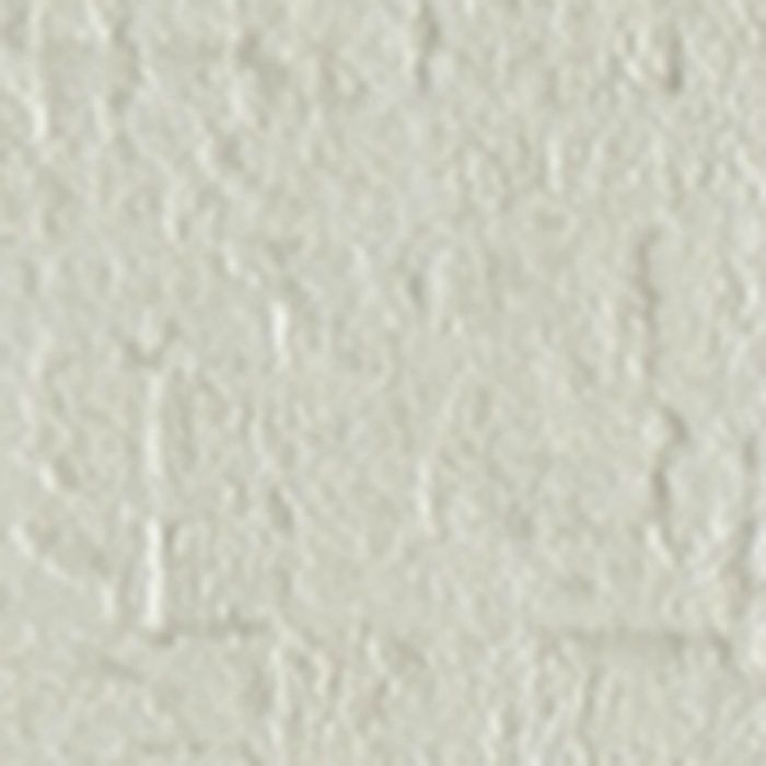 FE-1581(旧品番 : FE-4290) ファイン フィルム汚れ防止・抗菌