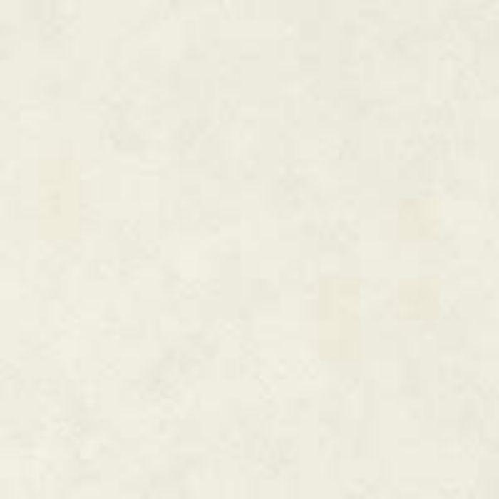 FE-1587(旧品番 : FE-4288) ファイン フィルム汚れ防止・抗菌