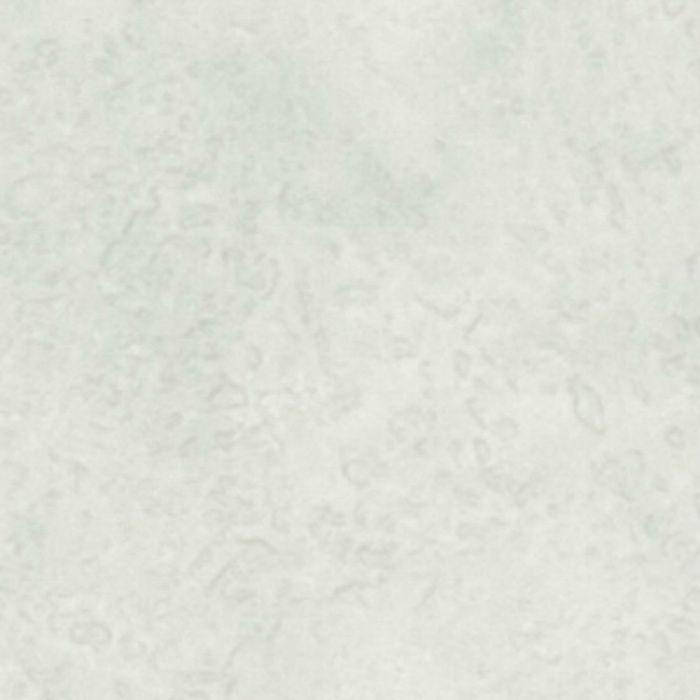FE-1588(旧品番 : FE-4289) ファイン フィルム汚れ防止・抗菌
