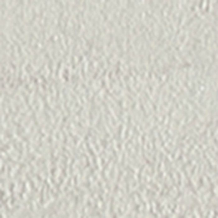 FE-1641(旧品番 : FE-4368) ファイン ウレタンコート