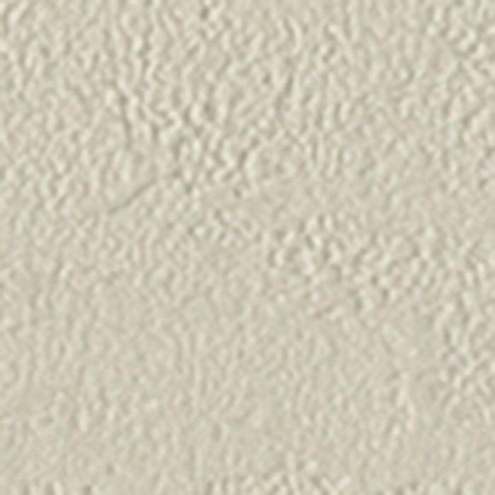 FE-1642(旧品番 : FE-4369) ファイン ウレタンコート