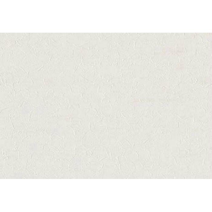 FE-1644 ファイン ウレタンコート