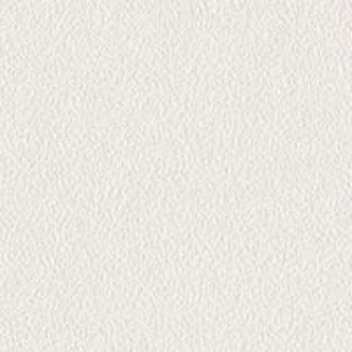 FE-1680(旧品番 : FE-4388) ファイン ルームエアー(消臭)