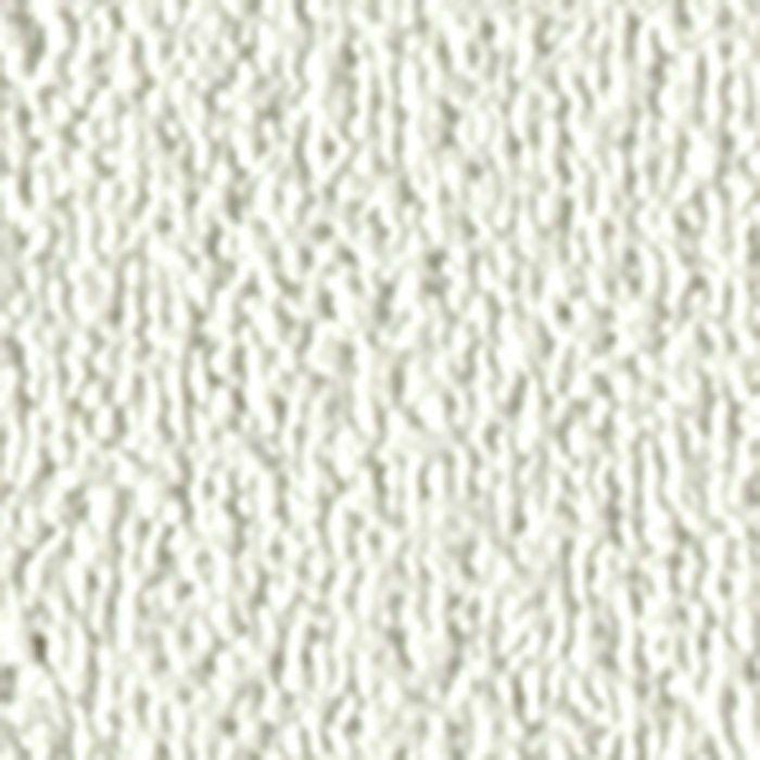 FE-1701(旧品番 : FE-4431) ファイン 抗アレルゲン