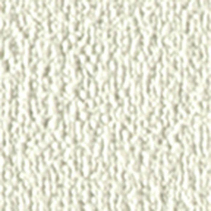 FE-1702(旧品番 : FE-4432) ファイン 抗アレルゲン