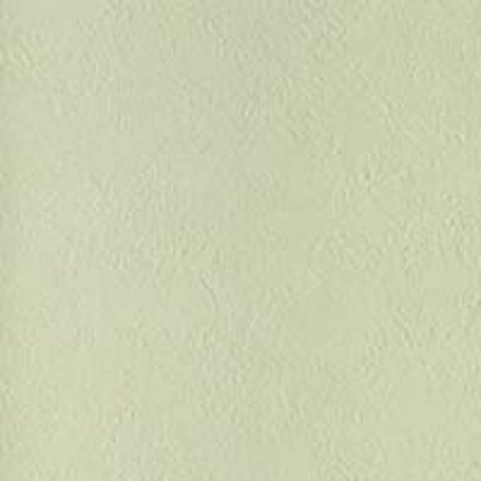 FE-1739(旧品番 : FE-4456) ファイン マイナスイオン