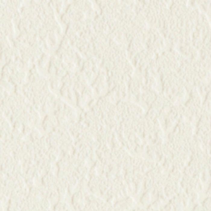FE-1771(旧品番 : FE-4481) ファイン 珪藻土