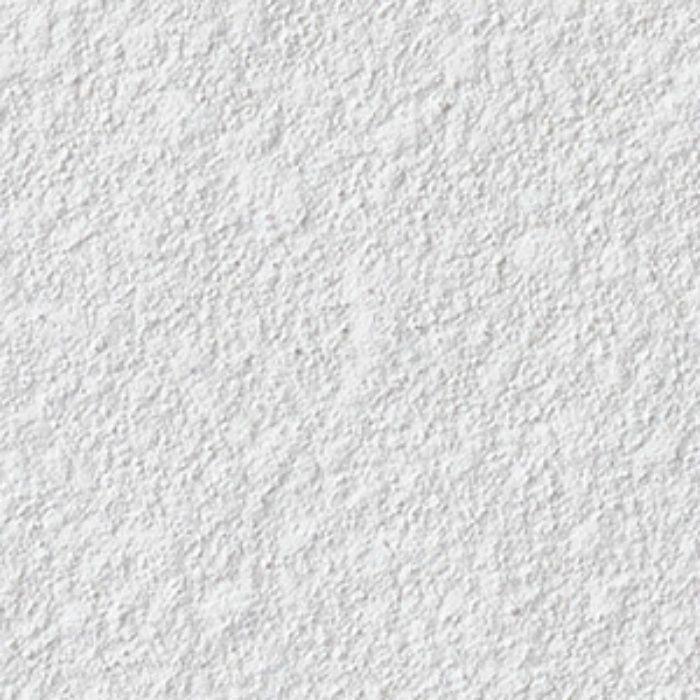 FE-1775 ファイン 珪藻土