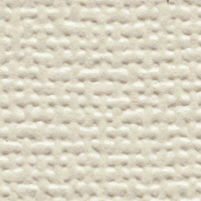 FE-1795 ファイン 不燃認定 フィルム汚れ防止・抗菌