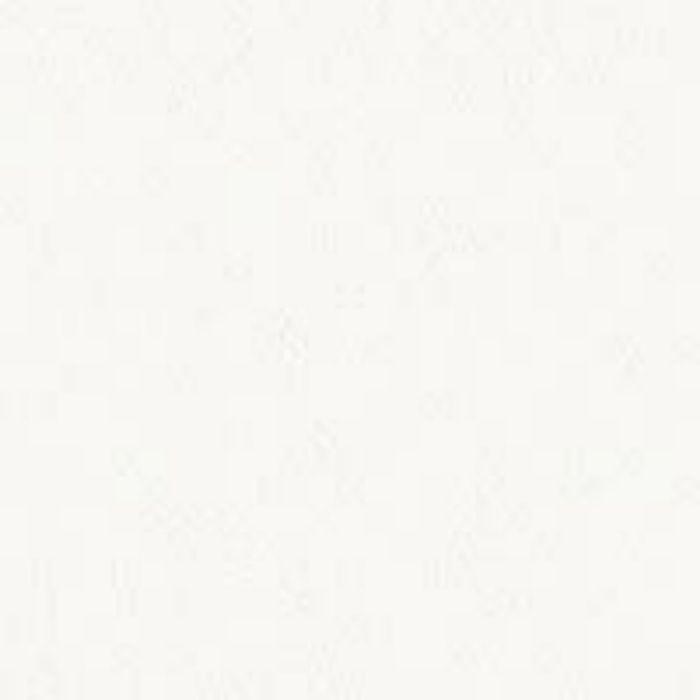 FE-1836 ファイン 不燃認定 マルチクリーン(汚れ防止・消臭)