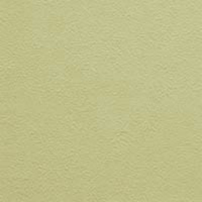 FE-1840 ファイン 不燃認定 マルチクリーン(汚れ防止・消臭)