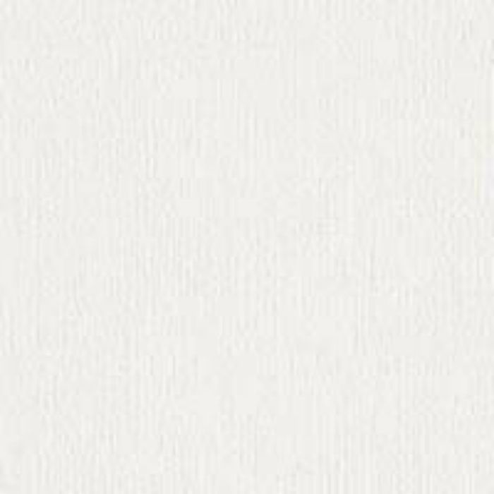 FE-1842 ファイン 不燃認定 マルチクリーン(汚れ防止・消臭)