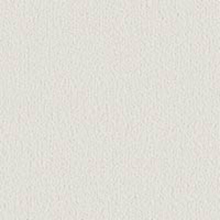 FE-1868 ファイン 不燃認定 ルームエアー(消臭)