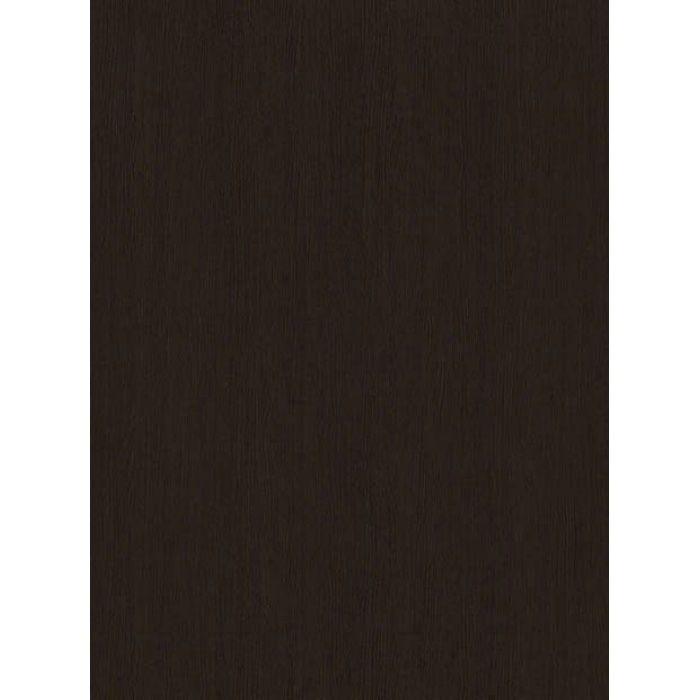 FE-1919 ファイン 不燃認定 木目 オーク柾目