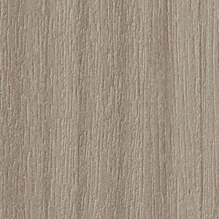 FE-1924 ファイン 不燃認定 木目 ウォルナット柾目