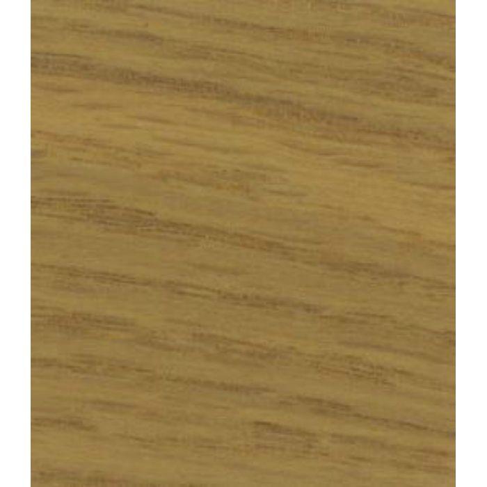 リリカラウッド L-45 ネイキッドライト柄 : オークツキ板 LF-87701