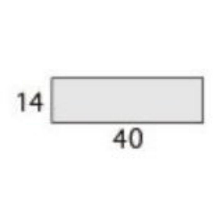 見切り部材(長方形タイプ) ライトチェリー LF-87735