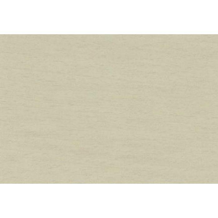 見切り部材(台形タイプ) ホワイトビーチ LF-87744