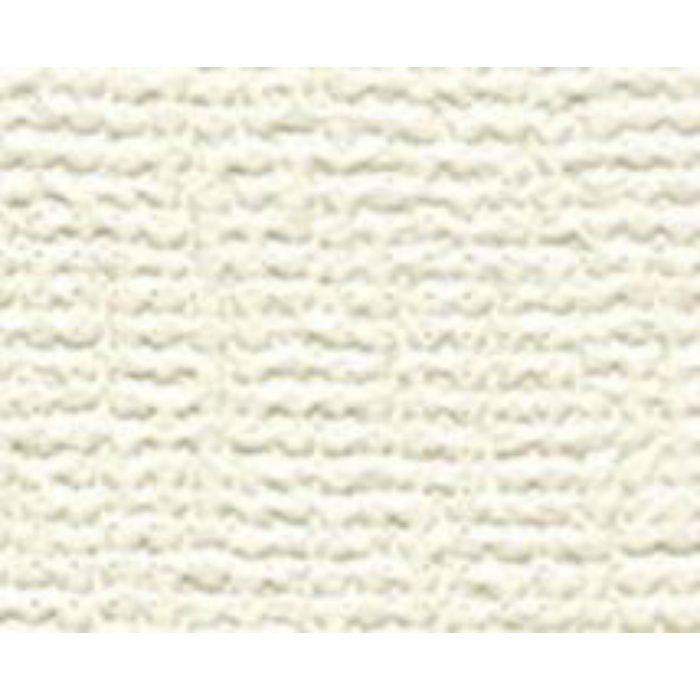 掲示板用クロス LP715-4 スポンジエース 広巾 LP ミルキーホワイト