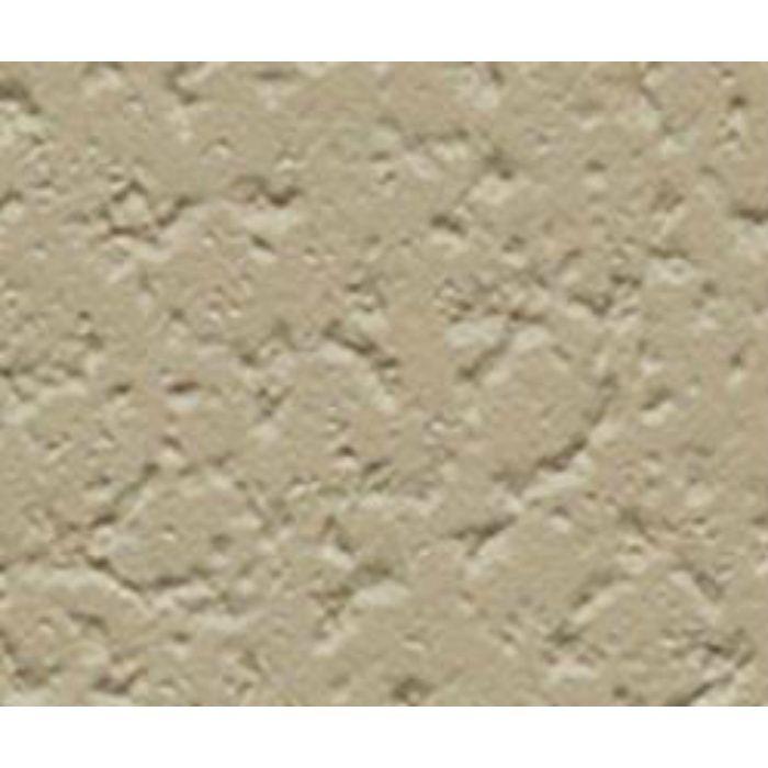 掲示板用クロス NM5-4 ニューマキシラン ライトブラウン 広巾