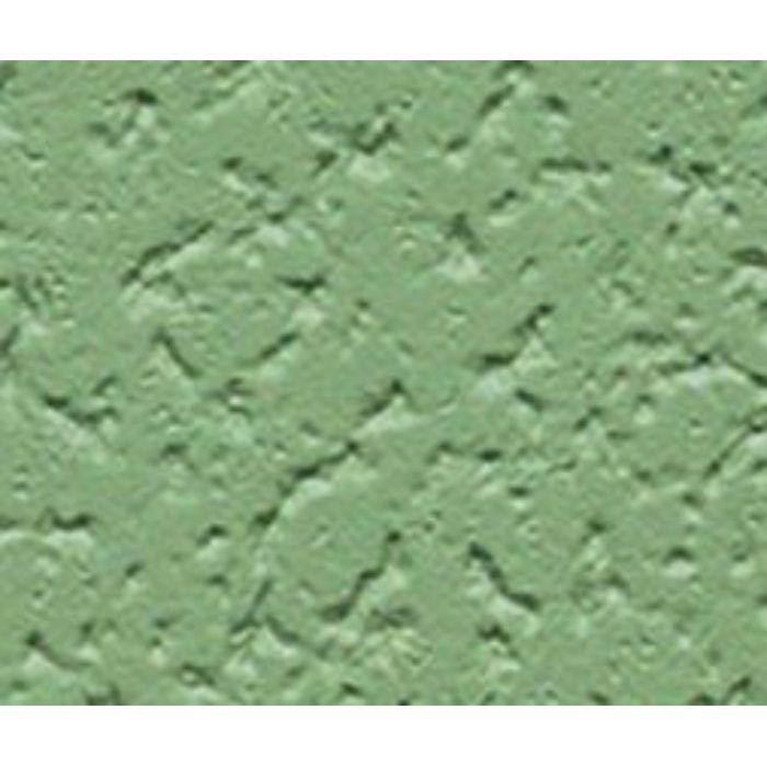 掲示板用クロス NM3-3 ニューマキシラン マスカットグリーン