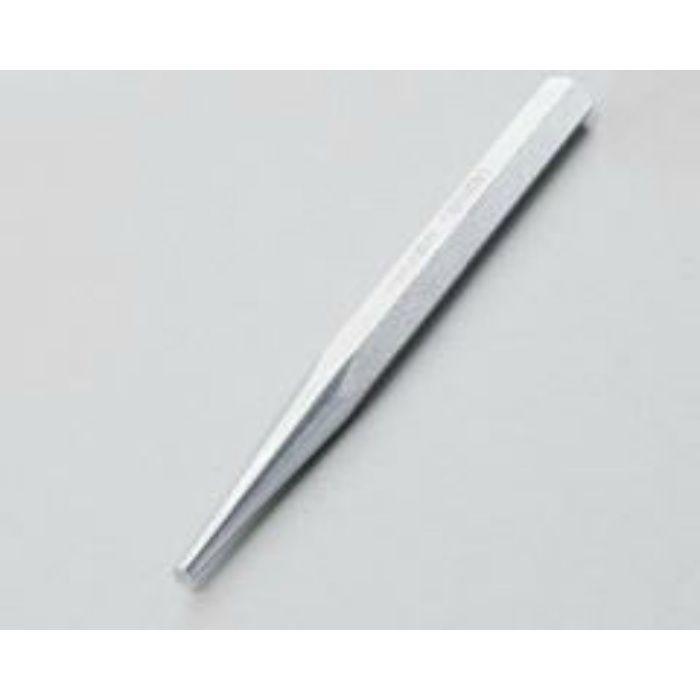 釘〆 10×150mm 337104