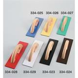 カラーサンダー レッド 334028