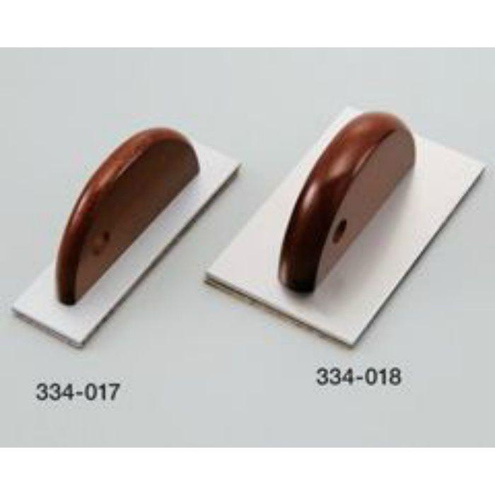 豆プロハンドサンダー 巾60×長100mm 334018