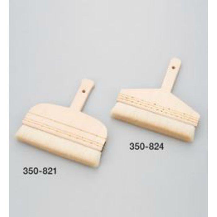別誂白毛刷毛 京型 5寸 350827