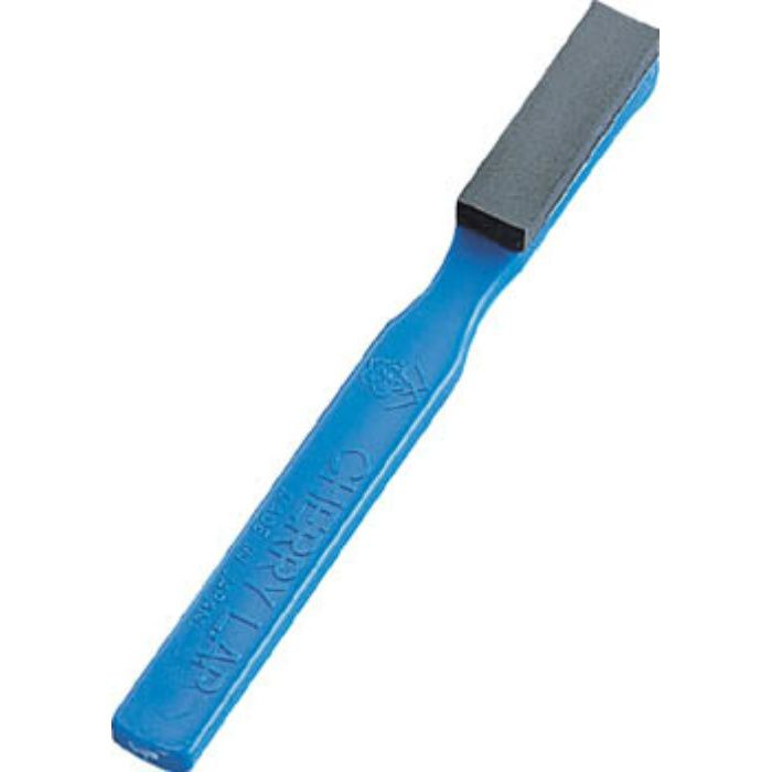 ハンドラッパー 青・普通仕上げ用 #320 GB320M 2208342