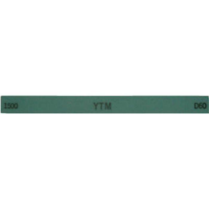 金型砥石 YTM 1500 M43F