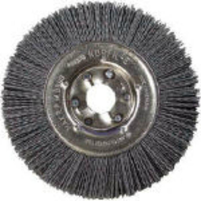 工業用ブラシ コルフィルEマスター 15079
