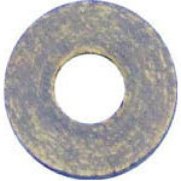 工業用ブラシ アダプター F00221