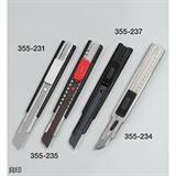 職専カッター MC030  355237