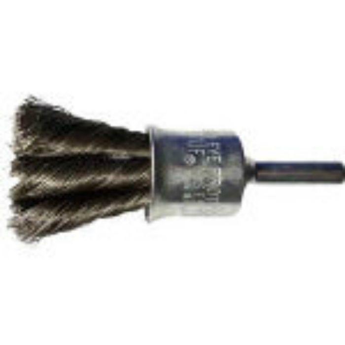 工業用ブラシラフタフ 30304
