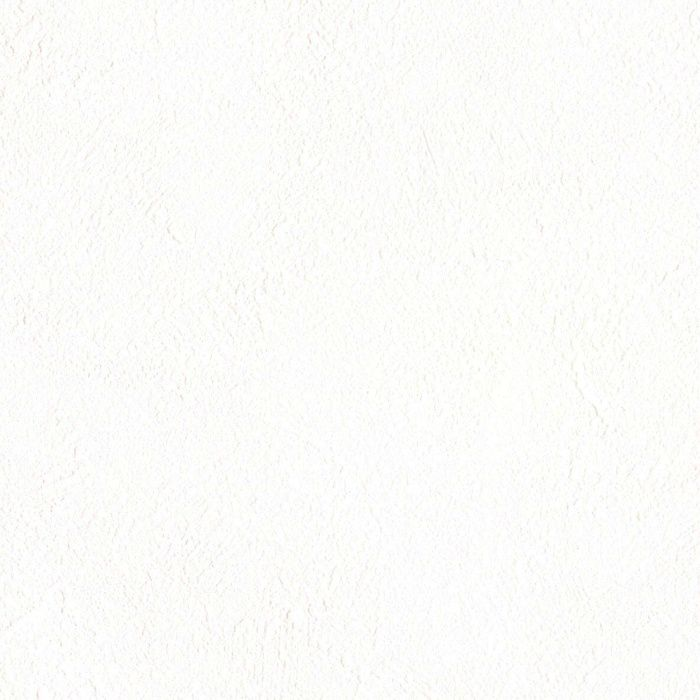 LW-2181(旧品番:LW-46) ウィル 撥水トップコート COMFORT SELECTION 消臭