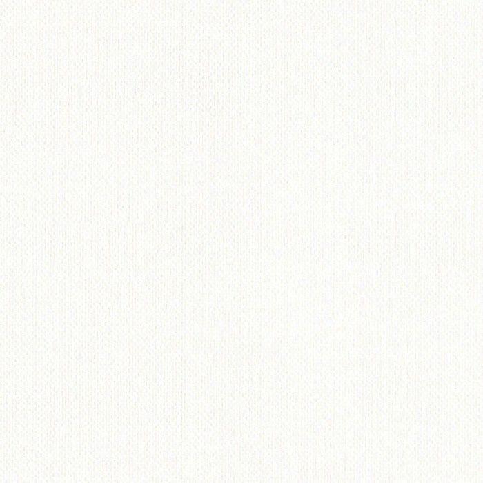 LW-2275 ウィル 撥水トップコート COMFORT SELECTION Basic&Color