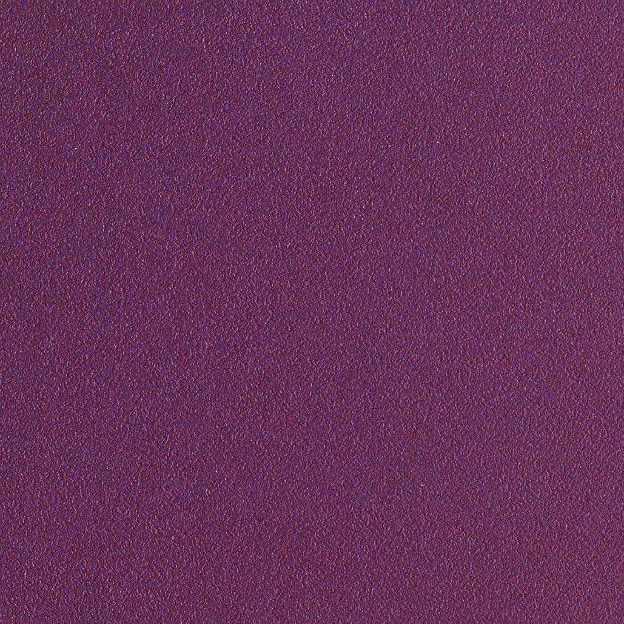 LW-2294 ウィル 撥水トップコート COMFORT SELECTION Basic&Color