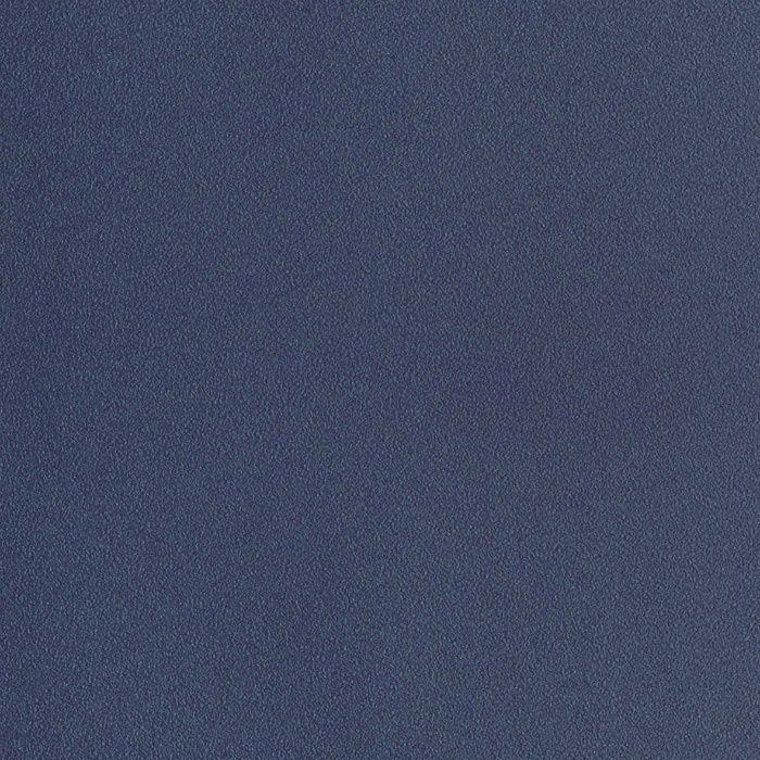 LW-2317(旧品番:LW-329) ウィル スーパー強化+汚れ防止