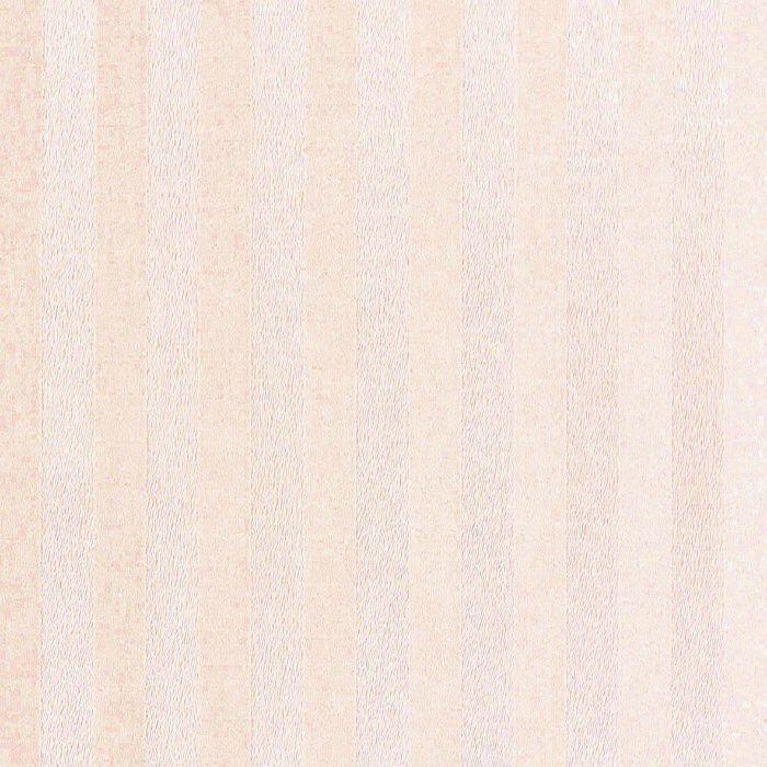 マルヤス機械 ベルトコンベヤ 単相200V インバータ変速 MMX2-VG-204-500-250-IV-75-M [配送制限商品]